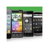 Akıllı Telefonların Masrafları