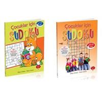 Bu Sudoku Çocuklara Özel!