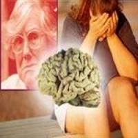 Kimler Alzheimer Hastalığına Yakalanır ??