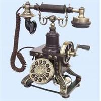 Telefon Şehir Kodları Nasıl Belirlenir?