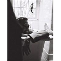 Robert Pattinson Dior Homme Reklamı Yayında!