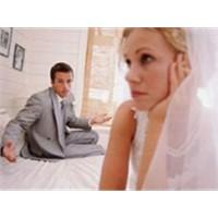İşsizlik evlilikleri kötü etkiliyor
