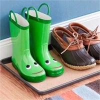 Evde Düzen Sağlamak İçin 15 Yöntem