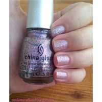 China Glaze Prismatic Full Spectrum