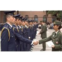 Askeri Deniz Okulları Öğrenci Alıyor