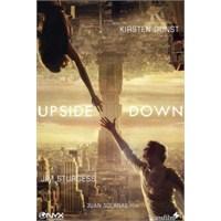 Aşkın Çekimi - Upside Down