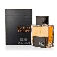 Loewe – Solo (2004)