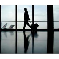 Yurtdışına Giderken İzlenecek 8 Adım