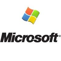 Microsoft'un Logosu Ne Anlatıyor?