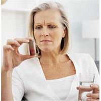 Vitaminler Ölümcül Mü?