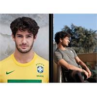 Nike Sportswear Brasil Koleksiyonu