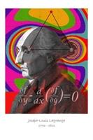 Matematikçilerin Farklı Resimleri