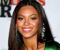 Beyonce Tarzıyla Tam Puan Aldı