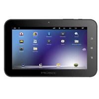 Mobee Net S1200 7 İnç Tablet İnceleme