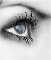 Diyabetlilere Göz Uyarısı