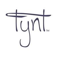 Tynt Nedir? Tynt Nasıl Yapılır?