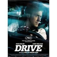 Drive : Suça Bulaşmaya Gör!