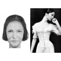 İşte Madame Bovary'nin Gerçek Yüzü