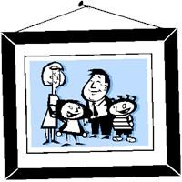 Olumsuz Ana- Baba Tutumları Ve Çocuklara Etkileri