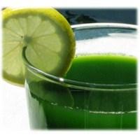 Hangi Yeşil İçecekler Zayıflatır