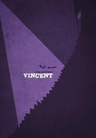 Alternatif Tim Burton Film Posterleri