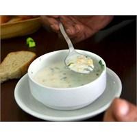 Gümüşhane Mutfağının İncisi: Gendime Çorbası