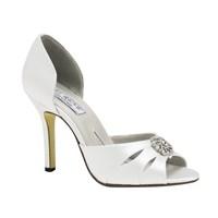 2012 Gelin Ayakkabı Modası Yeni Butikler !
