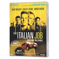 İtalyan İşi...