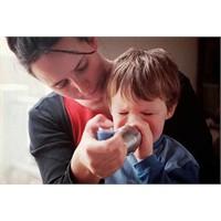 Çocuklardaki Alerjinin Tedavisi