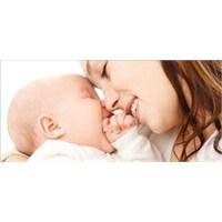 Anne Karnındaki Bebekler Duyabilir Mi?