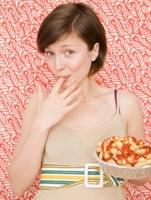 Zayıflama Hastalığı Sizde Var Mı?