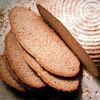 Kepekli Ekmek Ve Makarnaya Dikkat!