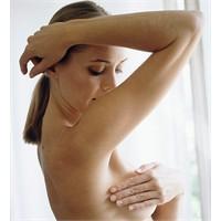Göğüs Sağlığı Ve Egzersizleri