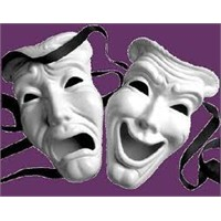 Dünya Tiyatrolar Günü Kutlu Olsunnnnn