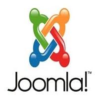 Joomla! 1.6.3 Tr İndir.
