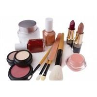 Kozmetik Ürünleri Nasıl Saklamalı?