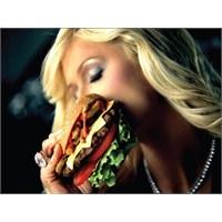 Yemek Krizine Karşı Çözüm Önerileri