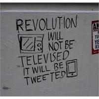 #direngeziparkı Haber Kaynakları