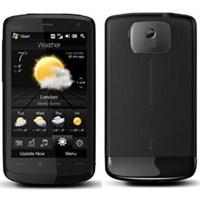 Android 4.0 Htc Telefonlar İçin Hazır