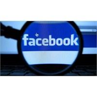 2014 Facebook Neden Açılmıyor