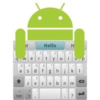 Android İçin En İyi Klavye Uygulamaları