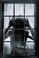 The Uninvited (davetsiz) (2009)
