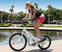 Bu Da 3g Bisiklet!