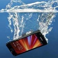Su Geçirmez Akıllı Teknolojiler: Hzo Ve Liquipel