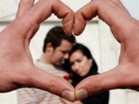 Evlenmek Üzere Misiniz?