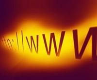 Türkiye'de İnternete Bağlanma Oranı Yüzde 32