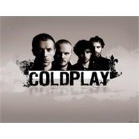 Coldplay Tüm Zamanların En İyi Albümü Seçildi..