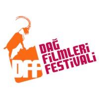 4. Ankara Dağ Filmleri Festivali 26 Nisan'da!