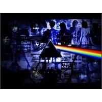 Pink Floyd Top 10