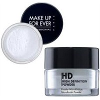 Make Up Forever Hd Powder Pudra